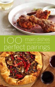100 Perfect Pairings
