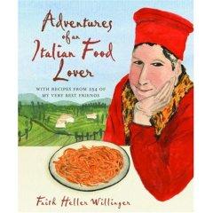 Adventures of an Italian Food Lover