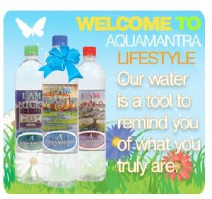 aquamanta