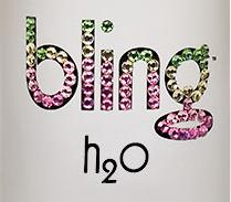 BlingH2o