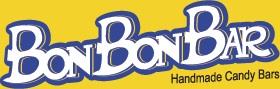BonBonBar