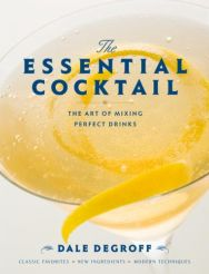 Essential Cocktail