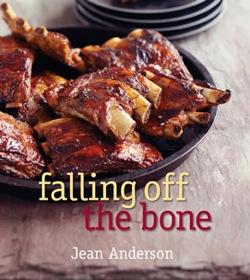 Falling Off the Bone