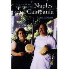 Food and Wine Guide to Naples and Campania