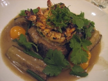 Green Curry Short Ribs