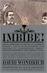 Imbibe!