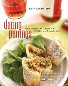 Daring Pairings