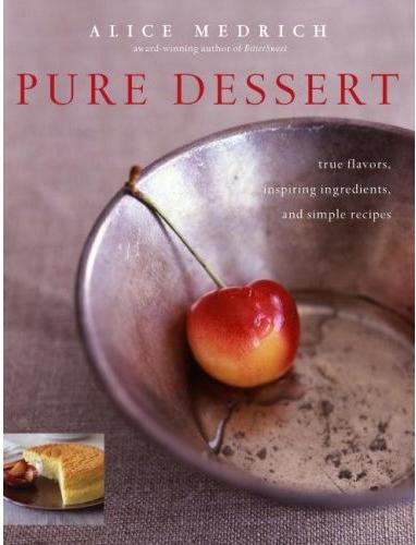 Pure Desert