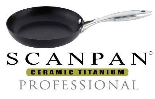 Professional Scanpan